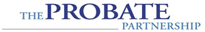Probate Services London Logo